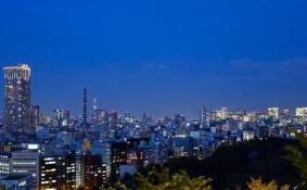 日本新宿购物攻略