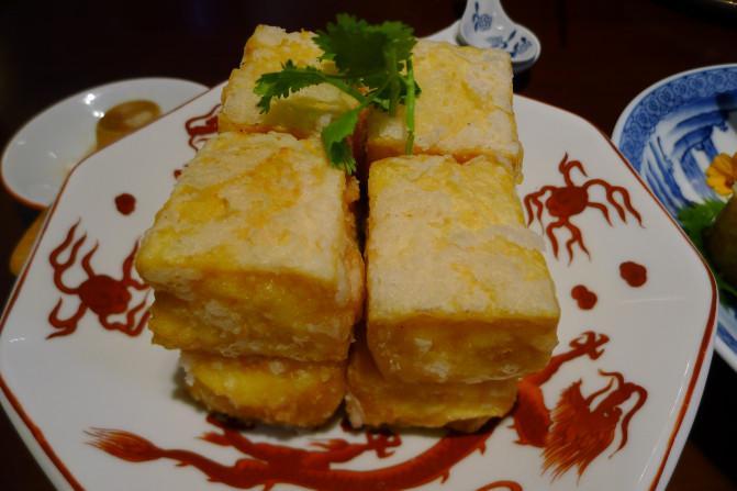 台北有什么好吃的 台北好吃的餐厅