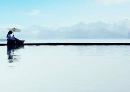 千岛湖文渊狮城有什么好玩的  千岛湖文渊狮城在哪儿