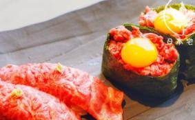 日本新宿有什么好吃的 日本新宿美食攻略