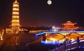 宜春美景图片欣赏 宜春美景摄影