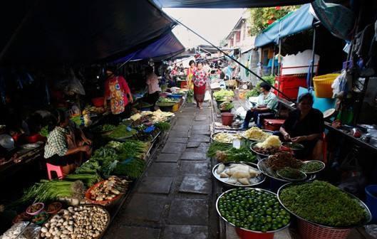 泰国有什么好玩的 曼谷芭提雅沙美岛哪个好