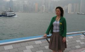 去香港旅游有国家补贴吗