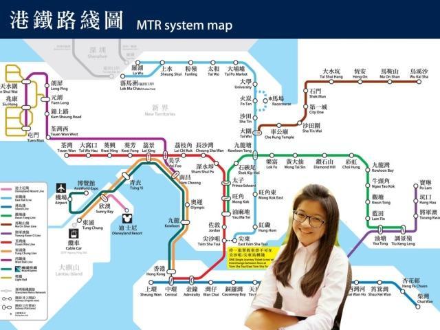 香港过关不能带什么 香港过关注意事项