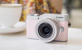 适合女生用的相机有哪些 2017年适合女生的微单