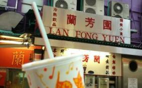 2017年香港自由行应该注意什么