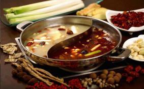 南京火鍋店哪家好吃 南京有名的火鍋店有哪些