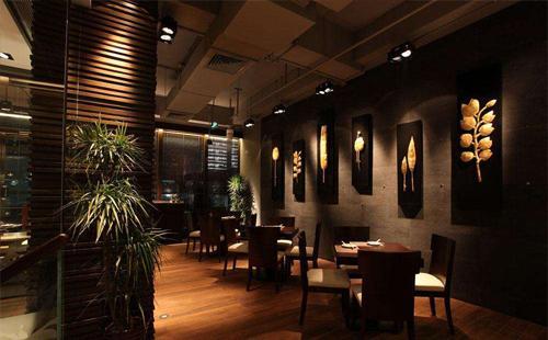 郑州有什么好吃的饭店 郑州西郊好吃的饭店推荐
