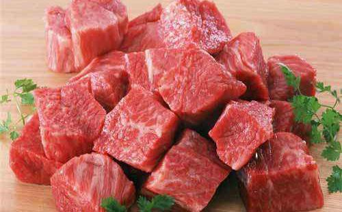 武汉蔡甸区有什么好吃的 武汉东西湖区美食介绍