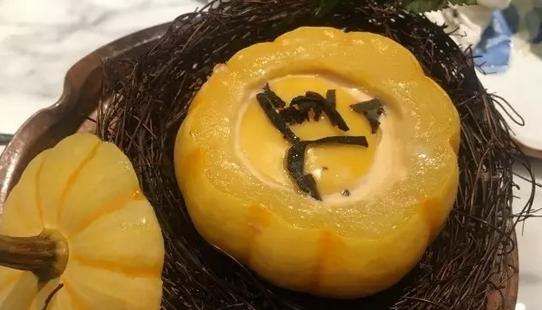 西安哪家牛蛙好吃 西安美食介绍