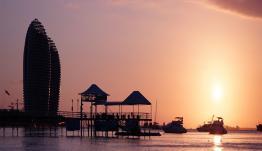 海南有哪些旅游景点 海南有什么好玩的