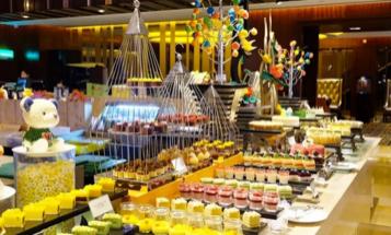 长沙最贵的餐厅有哪些 长沙有哪些店子比较贵