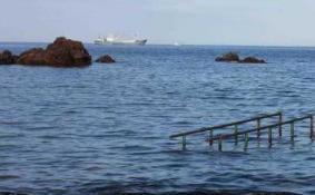 济州岛一日游旅游攻略