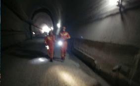 西双版纳在建隧道坍塌情况如何 西双版纳在建隧道坍塌最新伤亡情