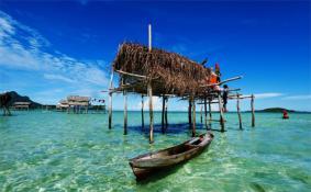 马来西亚旅游注意事项 马来西亚旅游攻略