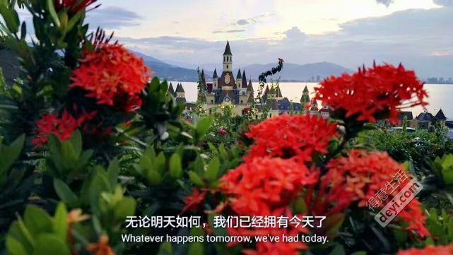 越南芽庄亲子游攻略2017