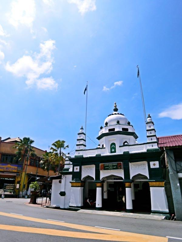 马来西亚亲子游攻略 马来西亚亲子旅游攻略