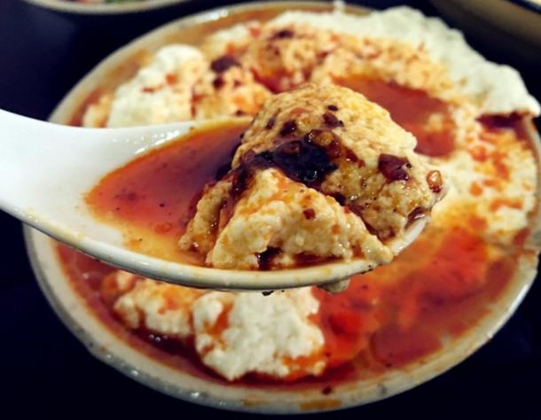 重庆有好吃的美食重庆特产攻略美食p图片