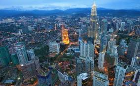 马来西亚吉隆坡自由行注意事项