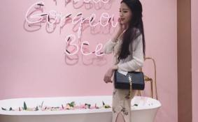 女生去韩国旅游攻略
