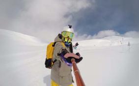 长白山滑雪多少钱  长白山滑雪场什么时候开放