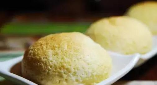香港自由行美食攻略 香港有哪些特产