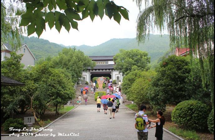 杭州旅游攻略 杭州旅游景点大全 杭州自由行旅游攻略