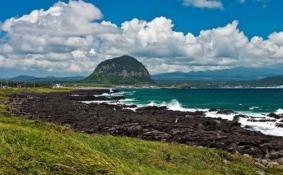 济州岛需要注意什么 济州岛旅游注意事项