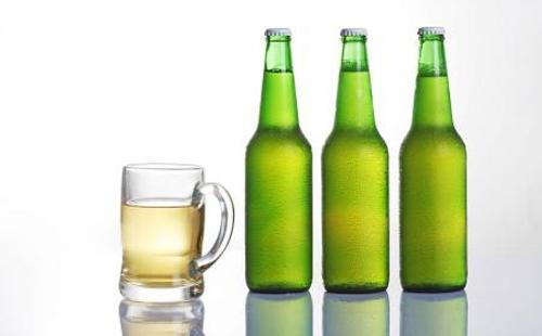 青岛的啤酒哪里好 青岛啤酒哪种最好喝