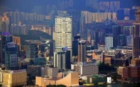 香港旅游交通攻略 香港交通卡全攻略
