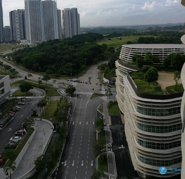 馬來西亞樂高樂園親子游攻略