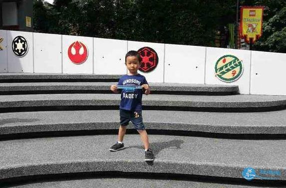 马来西亚乐高乐园亲子游攻略
