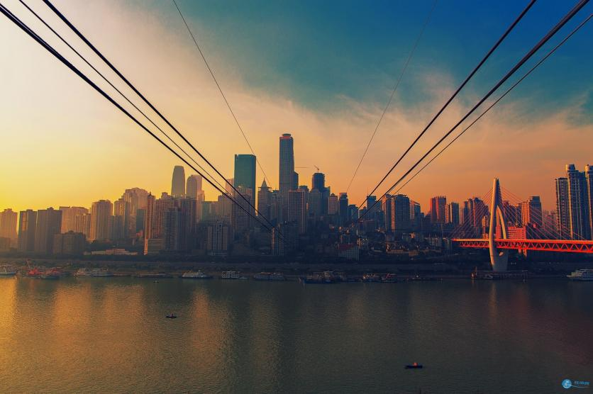 2018重庆自助游旅游攻略
