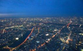 去东京用什么上网