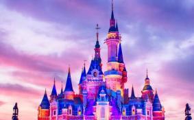 上海迪士尼乐园门票什么时候涨价