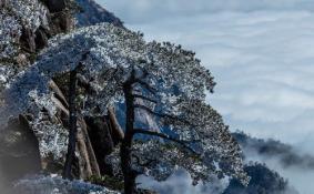 冬天去黄山怎么样危险吗 冬天去黄山门票降价