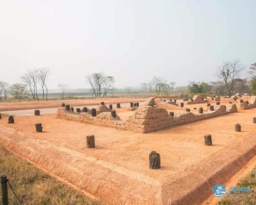 泰国城攻略考古遗址攻略旅游公园_旅泊网普吉盘龙自由行国家图片