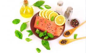 减肥零食排行榜  有哪些好吃又可以减肥的零食