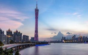 2018广州自由行旅游攻略  广州自助游攻略