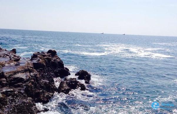 镰仓江之岛一日游攻略路线 镰仓江之岛图片