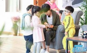 青春旅社第十期李小璐王源穿的衣服是什么牌子
