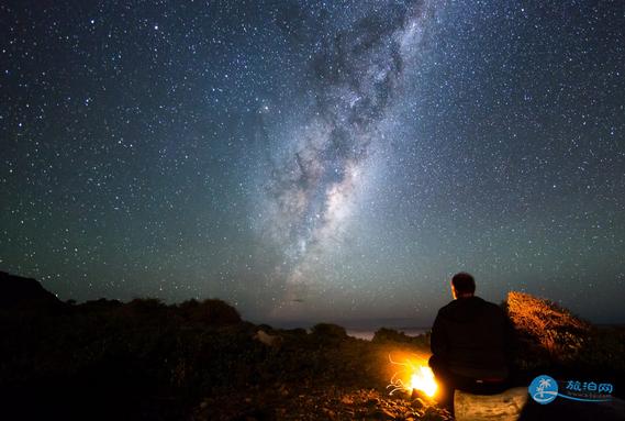 新西兰旅游拍照攻略2018