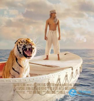 全球十大心灵成长佳片电影排行榜