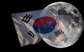 韩国登月计划 全球登月竞赛热潮