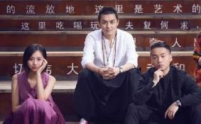 2017深圳平安夜圣诞节期间演出汇总(音乐会+戏剧+演唱会)