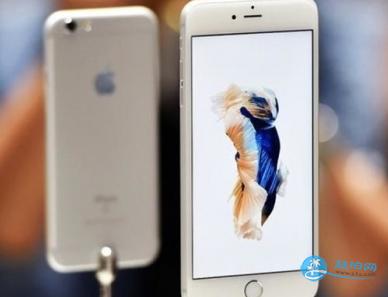 苹果手机越来越慢是怎么回事 苹果承认操控旧款iPhone变慢