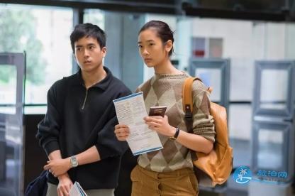 盘点2017评分最佳的外语电影排行榜