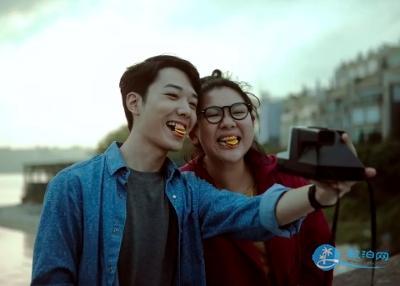 盘点2017好评不断的华语电影排行榜