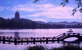 中国十大城市2018排名 中国十大城市最新排名