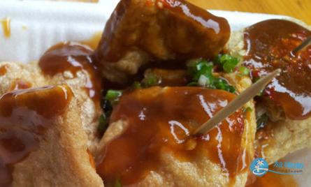 南浔特色美食排行榜 南浔有什么特色美食